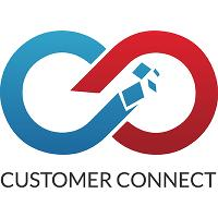 Customer Connect Rewards
