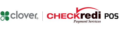 Checkredi POS Payment Services